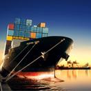 تأمينات النقل البحري - الطائرات