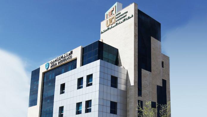 للسنة الثانية على التوالي...بلدية رام الله تحيل عطاء التأمينات العامة إلى الشركة الأهلية للتأمين