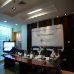 الشركة الأهلية للتأمين تعقد اجتماع الجمعية العامة العادية التاسع عشر