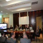 الشركة الأهلية للتأمين تعقد اجتماع الجمعية العامة العادية العشرون